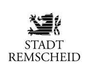Stadtverwaltung Remscheid