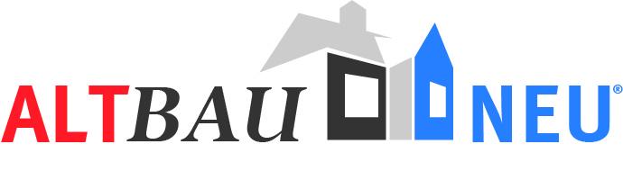 ALTBAUNEU®