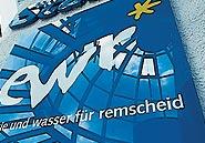 Logo EWR