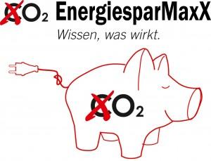 Logo SparmaxX der Stadtsparkasse Remscheid