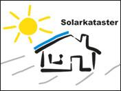 Solardachkataster Remscheid