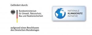 Logo BMUB PTJ